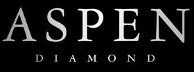 Aspen Diamond
